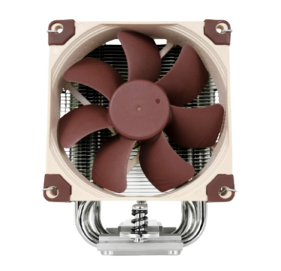 CPU koeler NH-U9S
