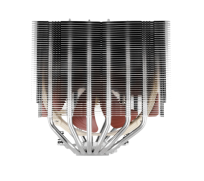CPU koeler NH-D15S
